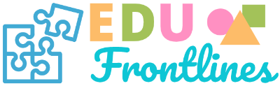 EDU Frontlines